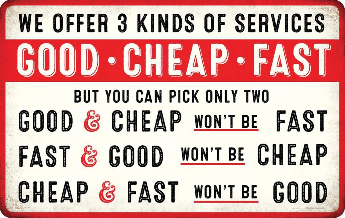 good-cheap- fast